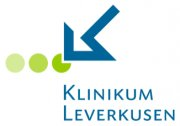 Klinikum Leverkusen gGmbH - Logo